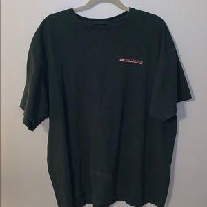 Vintage Polo/USA T shirt (Ralph Lauren)
